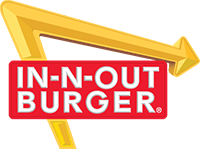 In-N-Out Burger Foundation