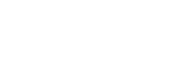 In-N-Out Foundation.  Hope and change for young lives