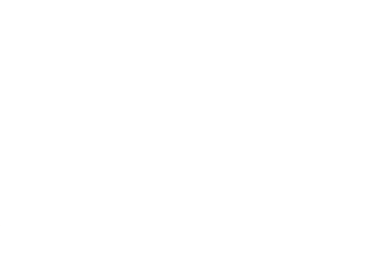 Women of Substance, Men of Honor